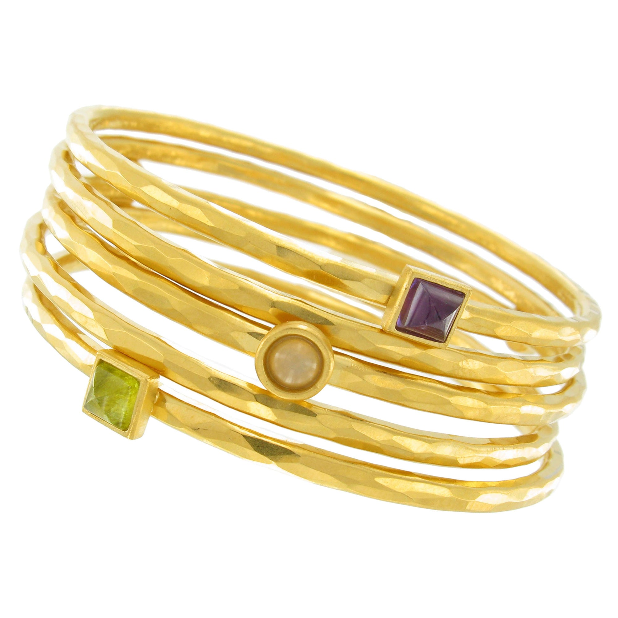 inc bangles jewels jewelry regal piece