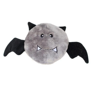 Halloween Toy - Brainey Bat