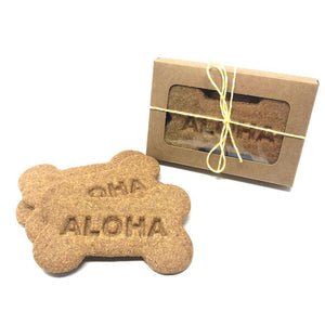 Aloha Biscuit Pack
