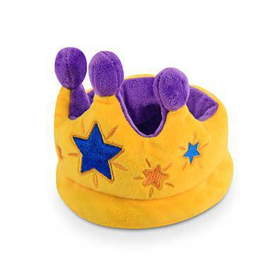 Birthday Toy - Canine Crown