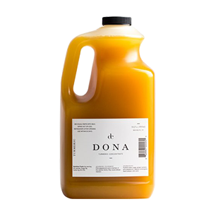 Turmeric Concentrate - DONA