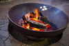 Ohio Flame Patriot Fire Pit