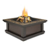 Real Flame 910 Alderwood Fire Pit
