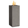 Real Flame T9605LP Baltic Propane Fire Column