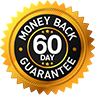 Money_Back_logo