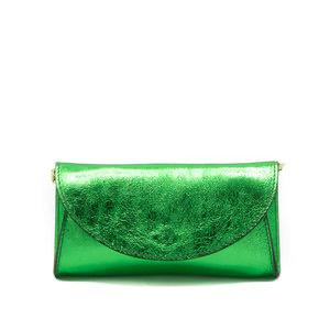 Inspired Bag Phoebe Green