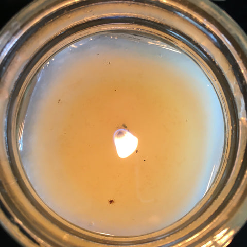 brown-Butter-beauty soy blend candle