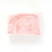 Peppermint Artisan Soap Bar