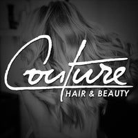 Couture Hair