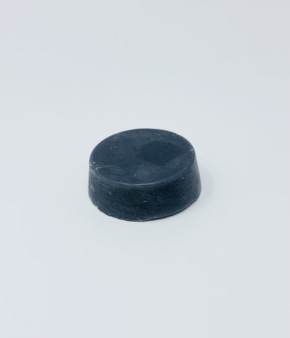BeBright- Conditioner Bar
