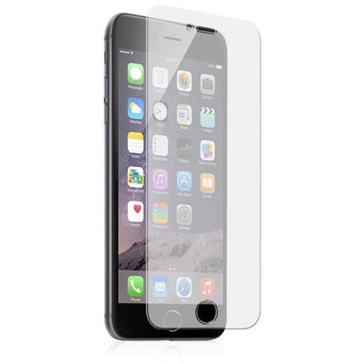 Clear LCD Screen Protector For iPhone 6 Plus / 6S Plus