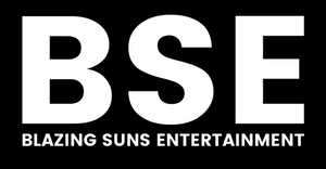 Blazing Suns Entertainment