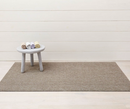 Tapis Heathered Beige Pebble