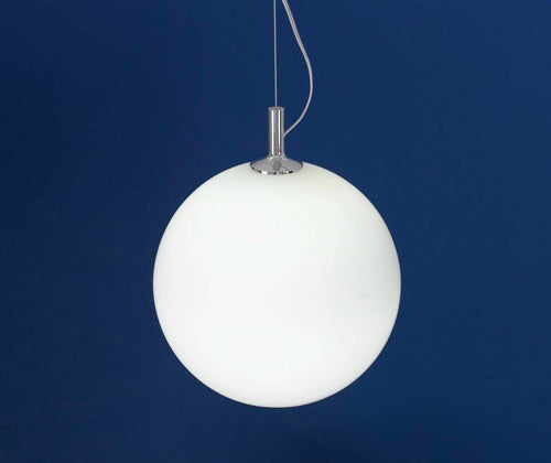 Sphera suspension