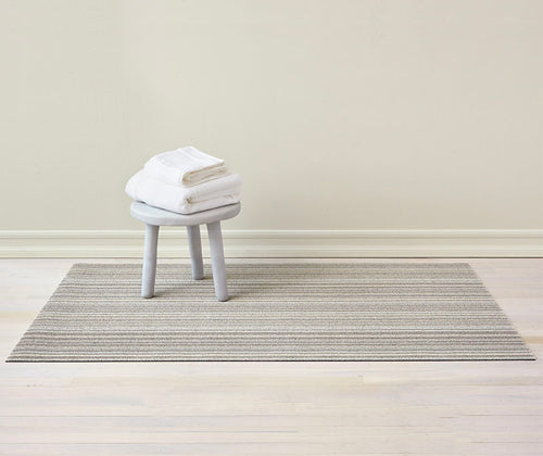 Tapis Skinny Stripe Birch