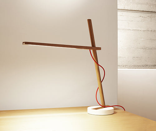 Clamp de table