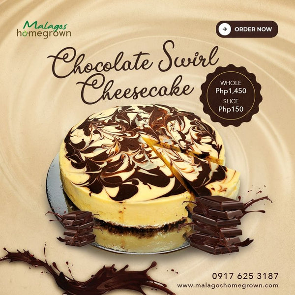 Discounted Cakes in Davao