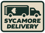 Sycamore Delivery