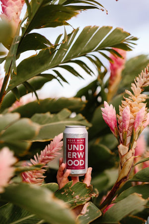 Load image into Gallery viewer, Union Wine Company - Underwood Rosé