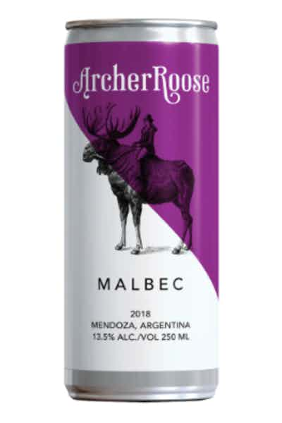 Load image into Gallery viewer, Arthur Roose Wine - Malbec