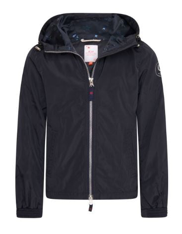 Imperial Riding Kinder Jacke IRH Daisy