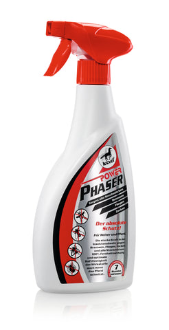 Leovet Fliegenspray Power-Phaser