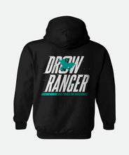 Load image into Gallery viewer, Drow Ranger Pullover Hoodie