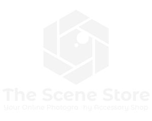The Scene Store: Your Online Photography Accessory Shop