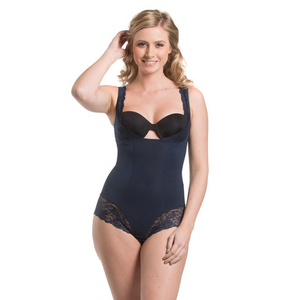 Super Control Body Navy