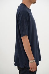 ENDED SOUVENIR JACKET