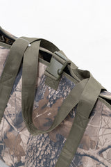 Wrinkled French Work Jacket