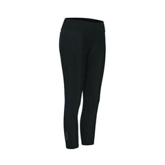 DBX Active Legging