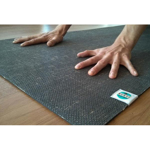 Mukti Grounded Mat