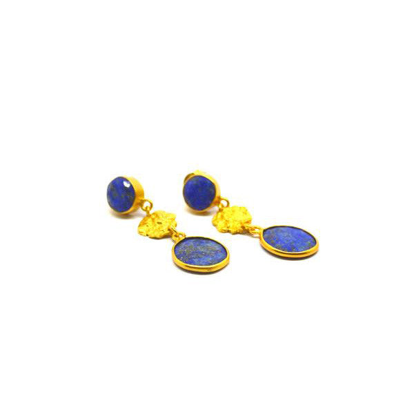 Patra Earrings