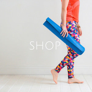 teeki-yoga-leggings-australia