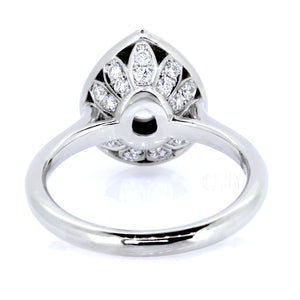 The Ashley Ring