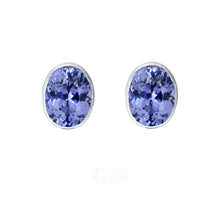 Load image into Gallery viewer, The Estelle Earrings