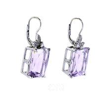 Load image into Gallery viewer, The Henrietta Earrings