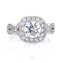 Load image into Gallery viewer, The Esther Ring