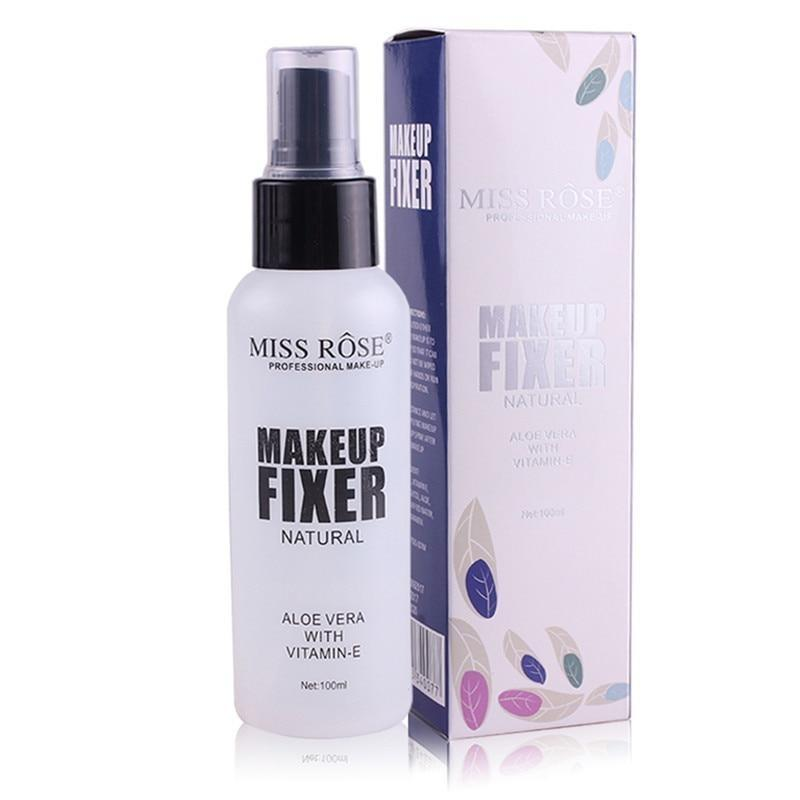 Makeup Setting Spray - KOLLMART