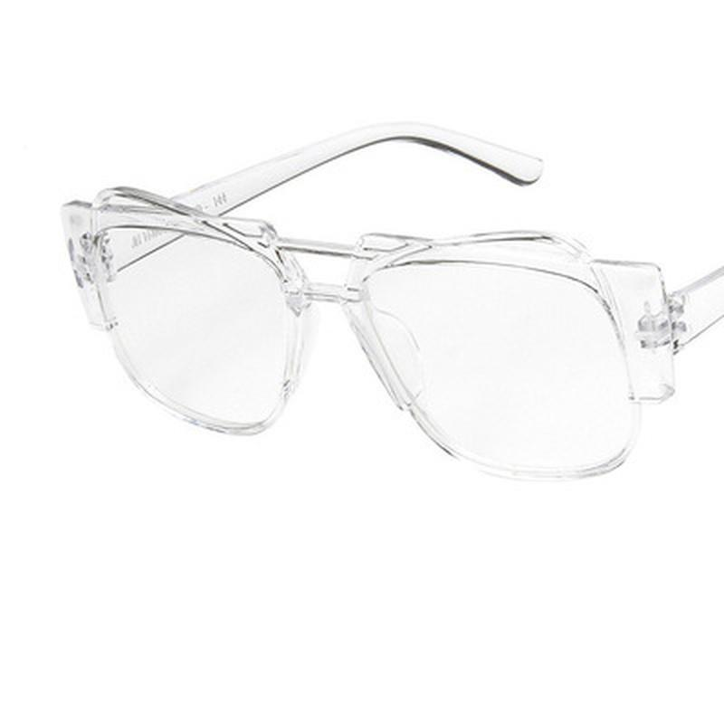 Eyeglasses Female sunglasses male - KOLLMART
