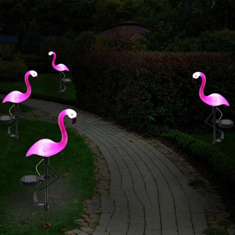 Flamingo Friend - KOLLMART