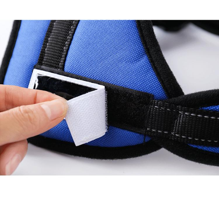High Quality Dog Chest Strap - KOLLMART