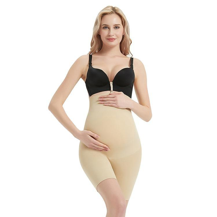 High Quality Gym Workout Or Sleeping Pregnancy Underwear - KOLLMART