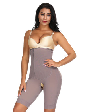 Hot Sale High Shapewear For Women - KOLLMART