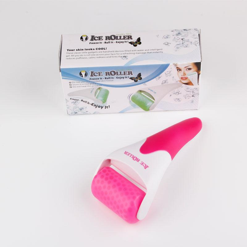 Ice Roller Massager - KOLLMART
