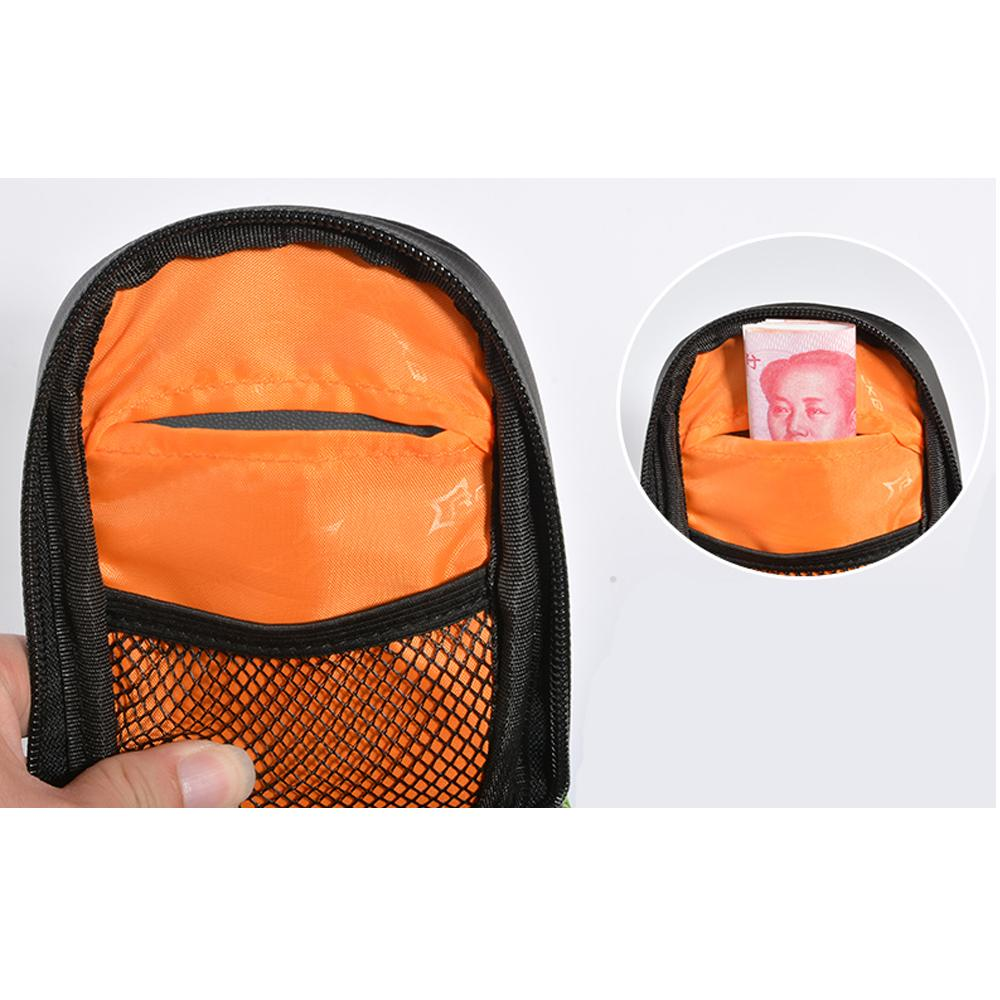 Saddle Bag Bicycle For Outdoor - KOLLMART
