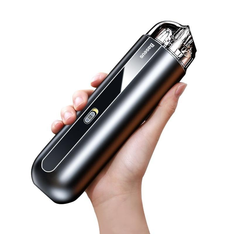Wireless Handheld Vacuum Cleaner - KOLLMART