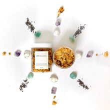 Load image into Gallery viewer, Sacred Surrender Bath Soak