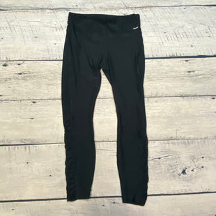 Primary Photo - BRAND: RBX STYLE: ATHLETIC CAPRIS COLOR: BLACK SIZE: L SKU: 178-178102-57207